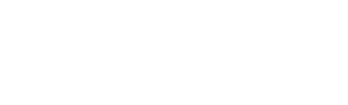 Platinum Media Group
