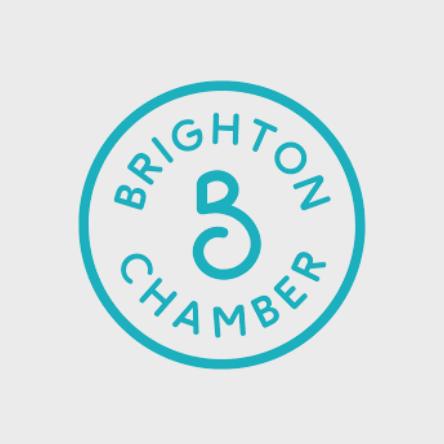Brighton Chamber