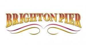 Brighton Pier Logo 3x2 750x400 300x160