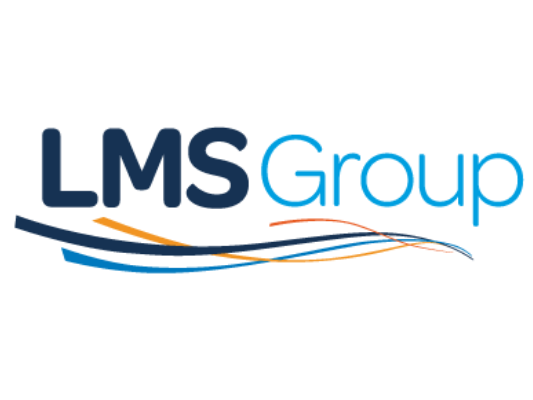 LMS Group