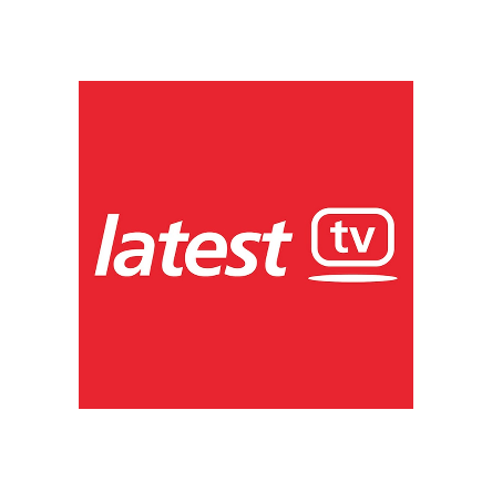 Latest TV pmg