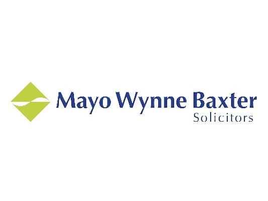 Mayo Wynne