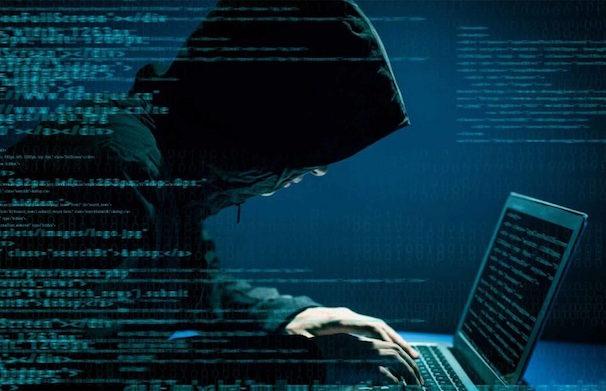 Police Launch Investigation Into 3 6 Million Cryptopia Hack 950x612