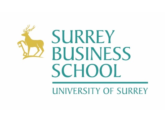 Surrey Business School