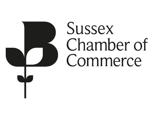 SussexChamber