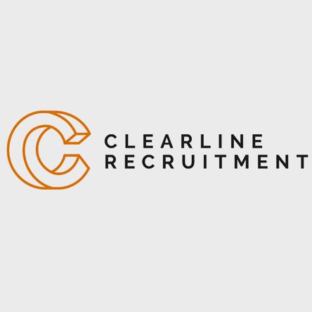 Clearline Recruitment