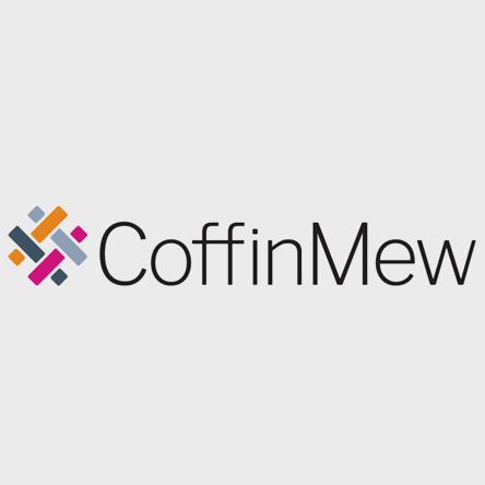 CoffinMew