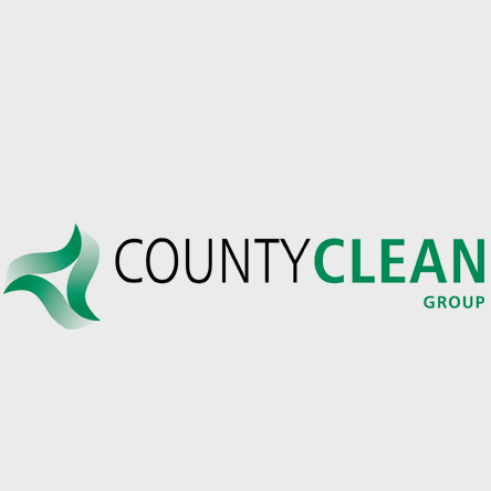 County Clean