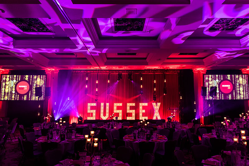 Sussex Business Awards 2017 Grand Hotel Brighton Simon Callaghan Photography 107