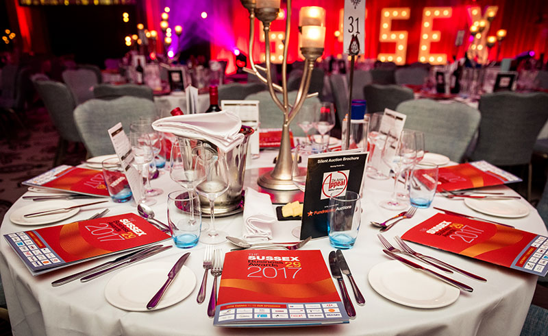 Sussex Business Awards 2017 Grand Hotel Brighton Simon Callaghan Photography 115