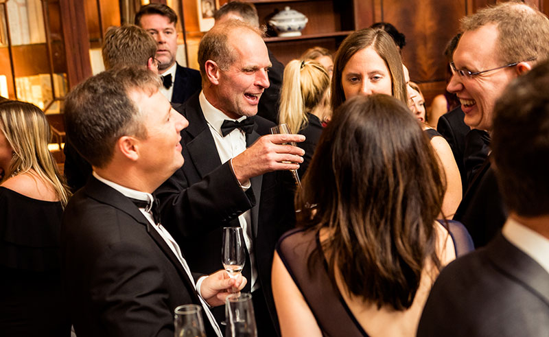 Sussex Business Awards 2017 Grand Hotel Brighton Simon Callaghan Photography 142
