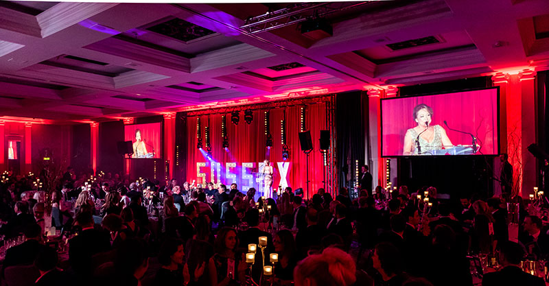 Sussex Business Awards 2017 Grand Hotel Brighton Simon Callaghan Photography 146