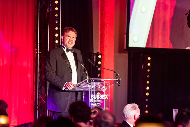 Sussex Business Awards 2017 Grand Hotel Brighton Simon Callaghan Photography 162