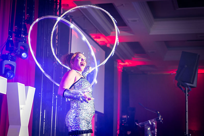 Sussex Business Awards 2017 Grand Hotel Brighton Simon Callaghan Photography 192