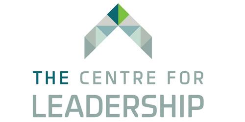 Leadership Centre