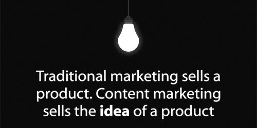 MARKETING 82 what is content marketing e1476050573225