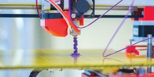 DMH 3D printing e1495562178809