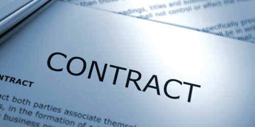 Raw But contract e1496078514495