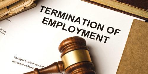 SherrardS Employment Law e1496076942109