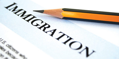 DMH Immigration Residency e1498301137764
