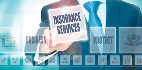 raw but Business Insurance Services Concept e1501537831682