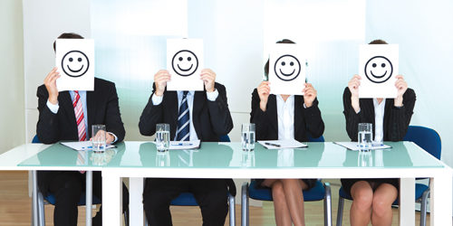 Carp Box Employee benefits e1502142605790
