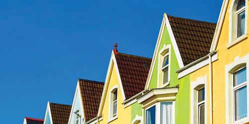 CARP BOX housing uk house price property e1505134188411