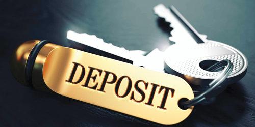 DMH rent deposit e1505133608649