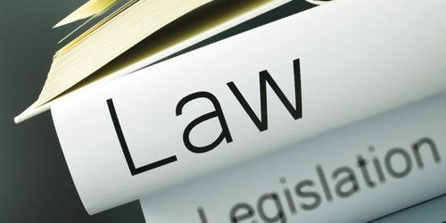Raw But law books e1504266916482