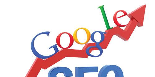 Smart Monkey Google e1504266398655