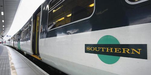southern rail2111 e1506349006548