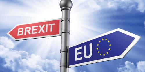 Kreston Brexit
