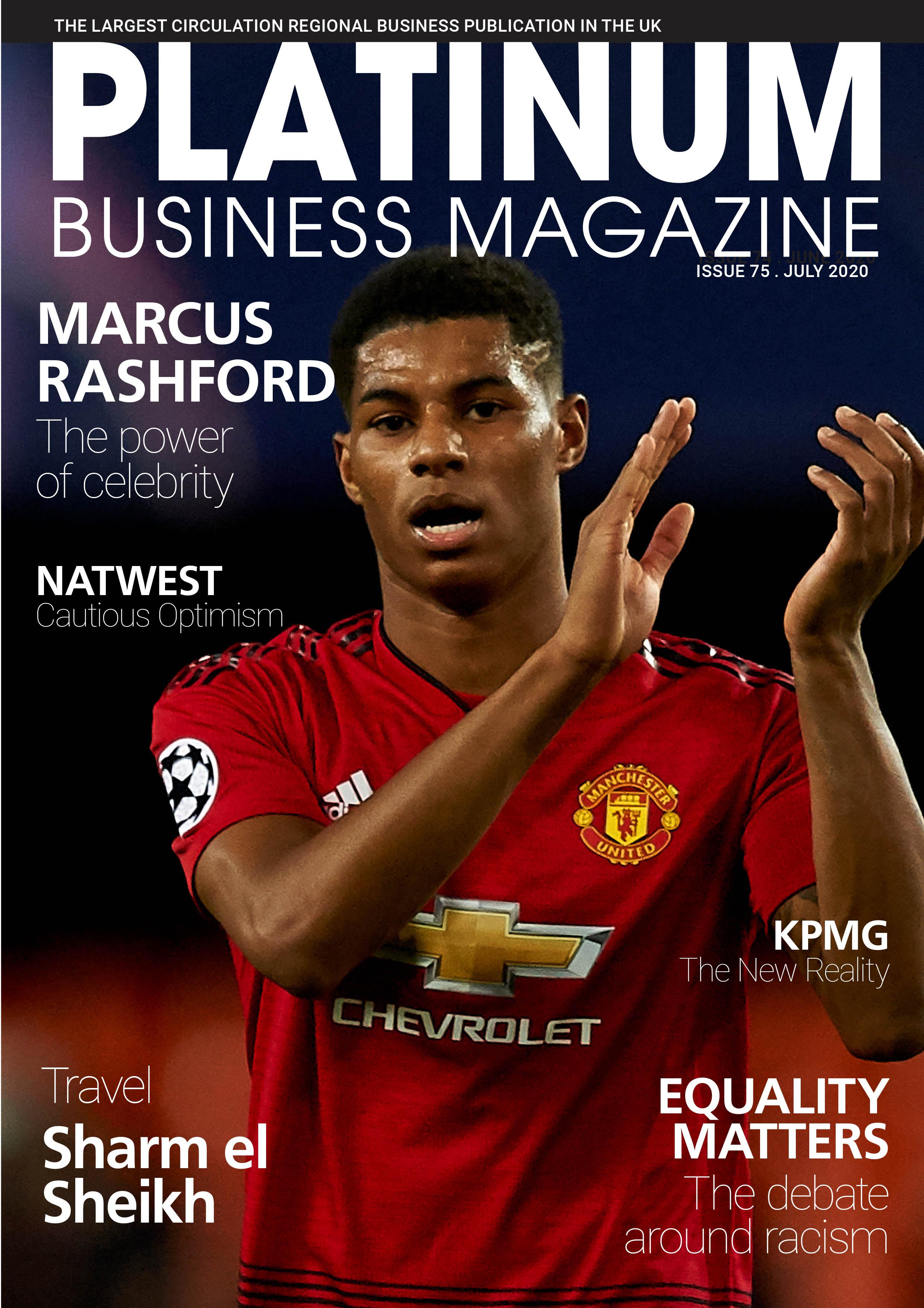 PBM 75 Cover web