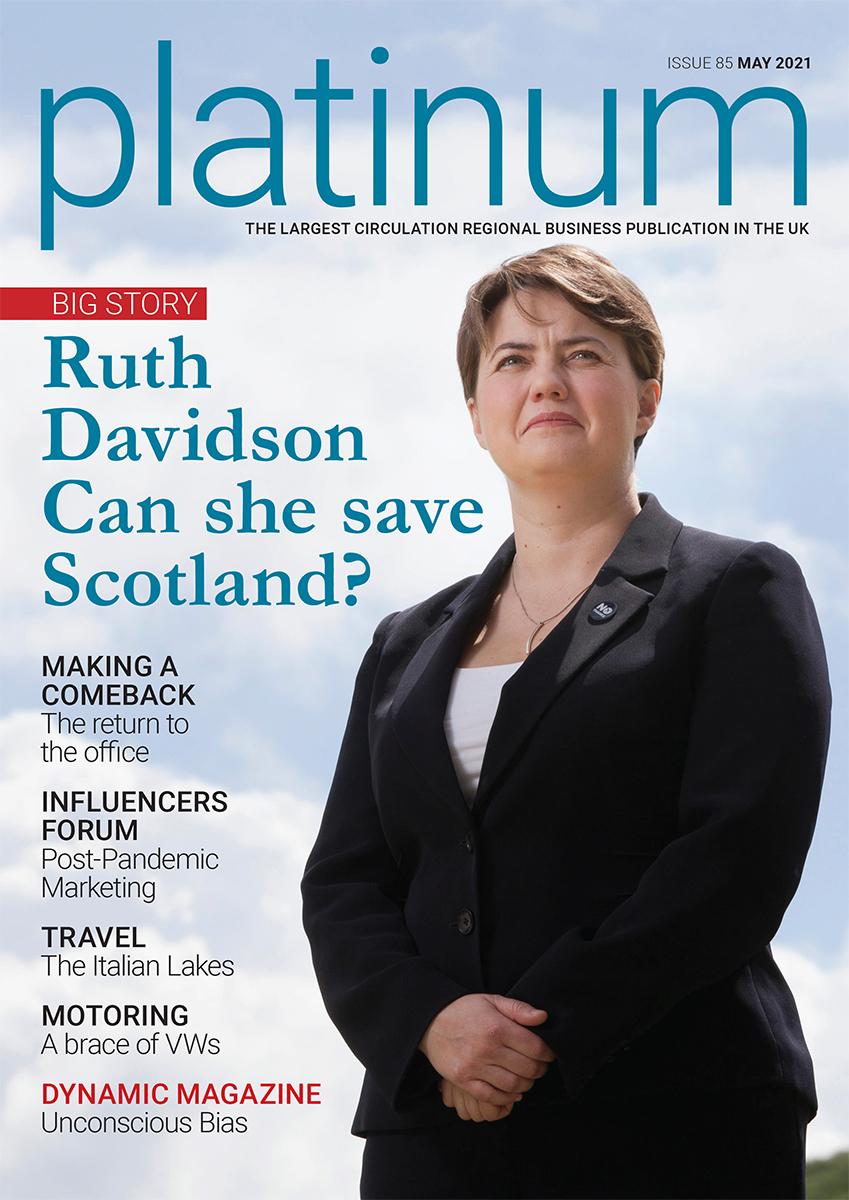 PBM85 cover