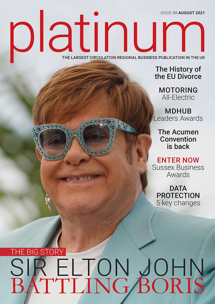 PBM88 Cover