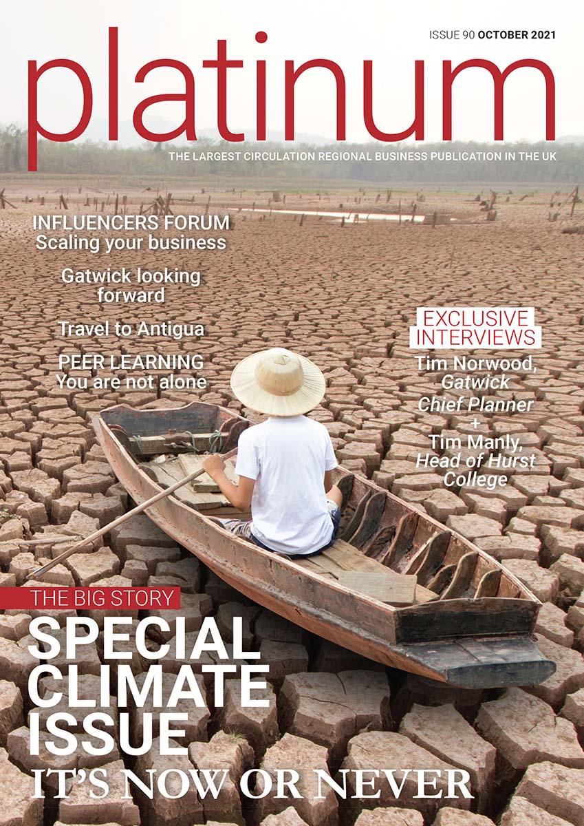 PBM90 Cover