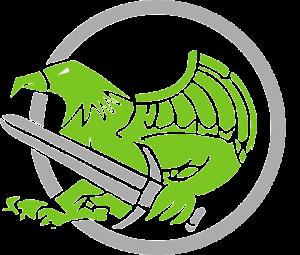 bennett griffin logo1