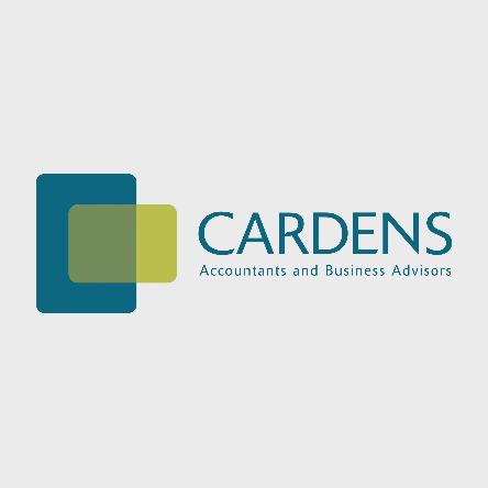 cardens