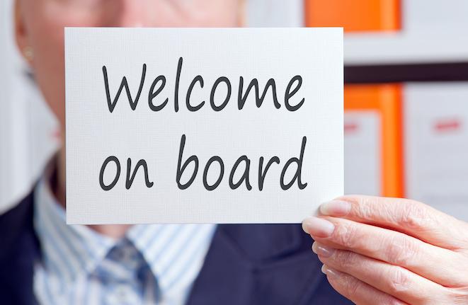 Women on FTSE boards