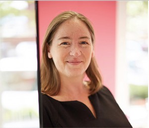 Sally Pritchett  co owner and director at Something Big copy