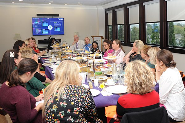 NatWest Round Table WEB