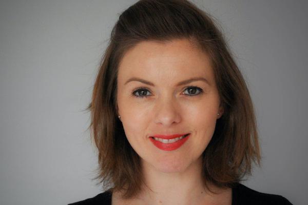 DYN   Balancing Feminine Leadership   image caption Emma Ressler WEB