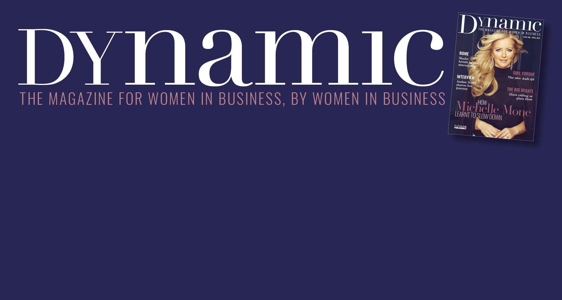 Dynamic PP Banner v3