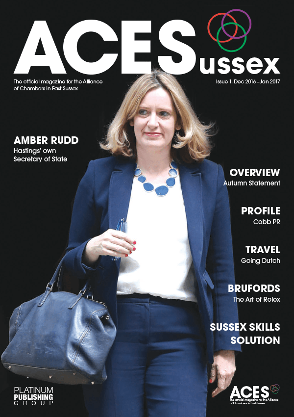 Aces01 cover
