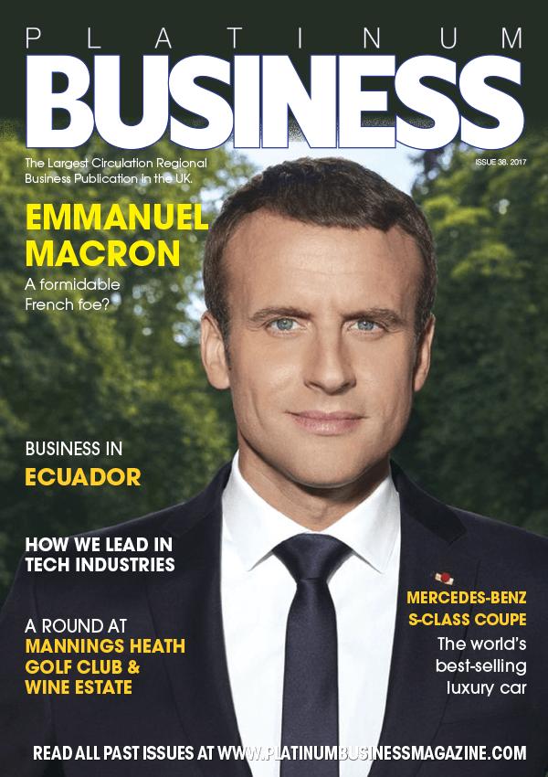 PBM38 cover