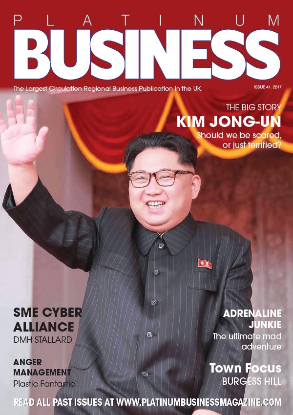 PBM41 cover