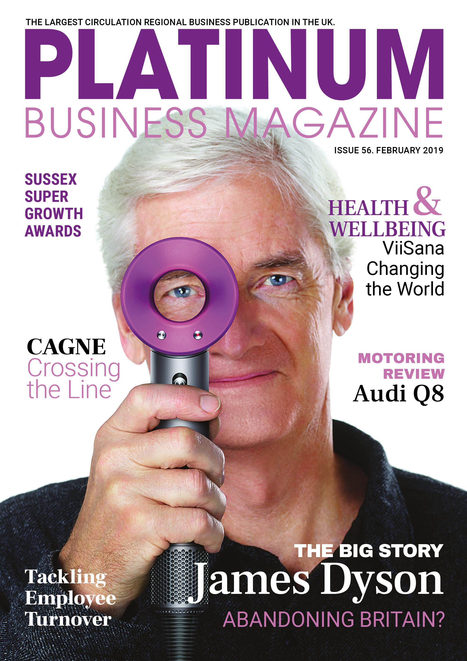 PBM56 Cover