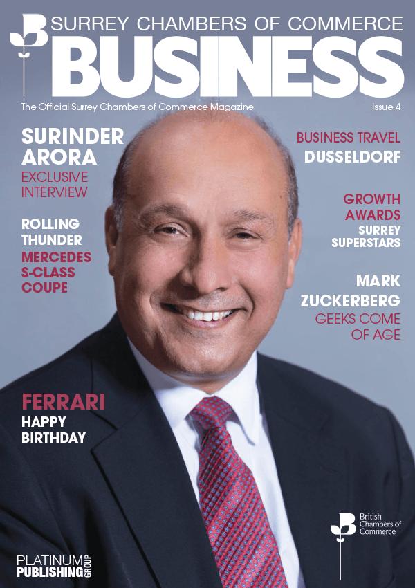surrey04 cover