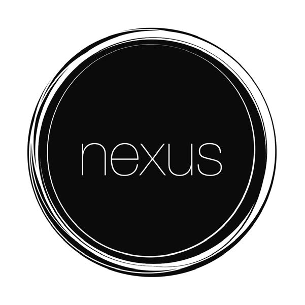 Creativity by Design Nexus logo