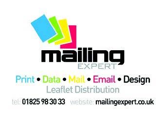 Mailing Expert logo